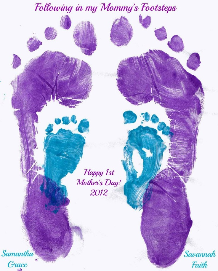 84 Best Kids Crafts Images On Pinterest Infant Crafts Day Care