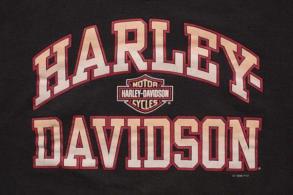 166 Best Images About Harley Davidson On Pinterest: 25+ Best Harley Davidson Logo Ideas On Pinterest