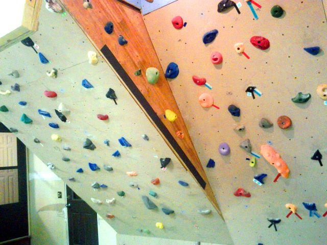Rock+Climbing+Holds