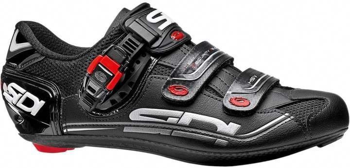 Genius 7 Carbon Mega Cycling Shoe Men S Cycling Shoes Women Road Bike Shoes Mtb Shoes