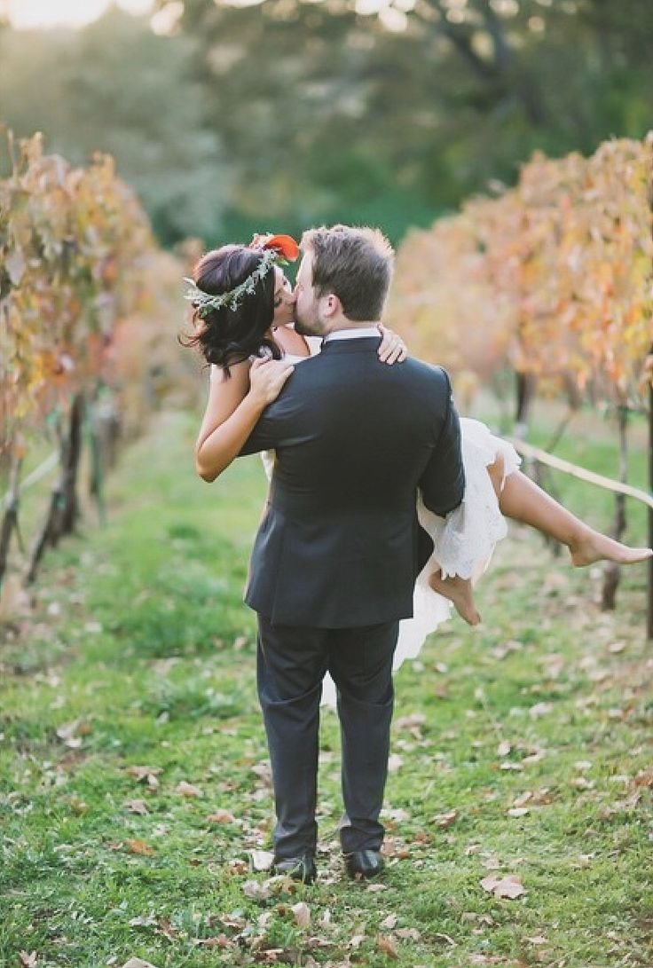 36 best kj wedding images on pinterest cody carnes kari