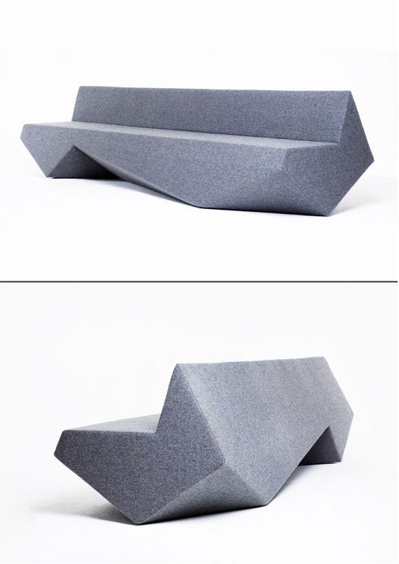 Awesome Couches best 25+ cool couches ideas on pinterest | sofa for room, velvet