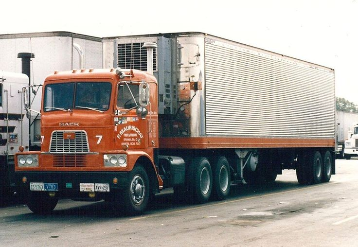 Toys For Trucks Calgary : Best images about mack on pinterest