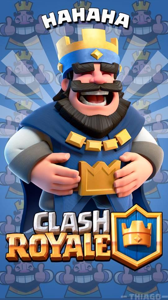 wallpaper-clash-royale.jpg (540×960)