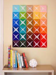 Resultado de imagen de laminas 3d para decorar muebles