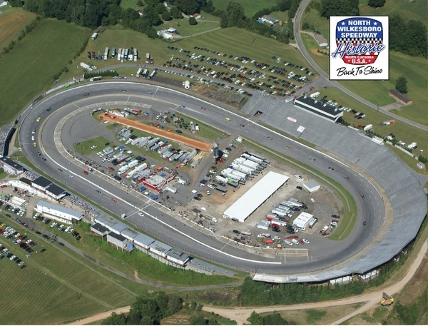 218 best images about north carolina on pinterest uss for Carolina motor inn fayetteville nc