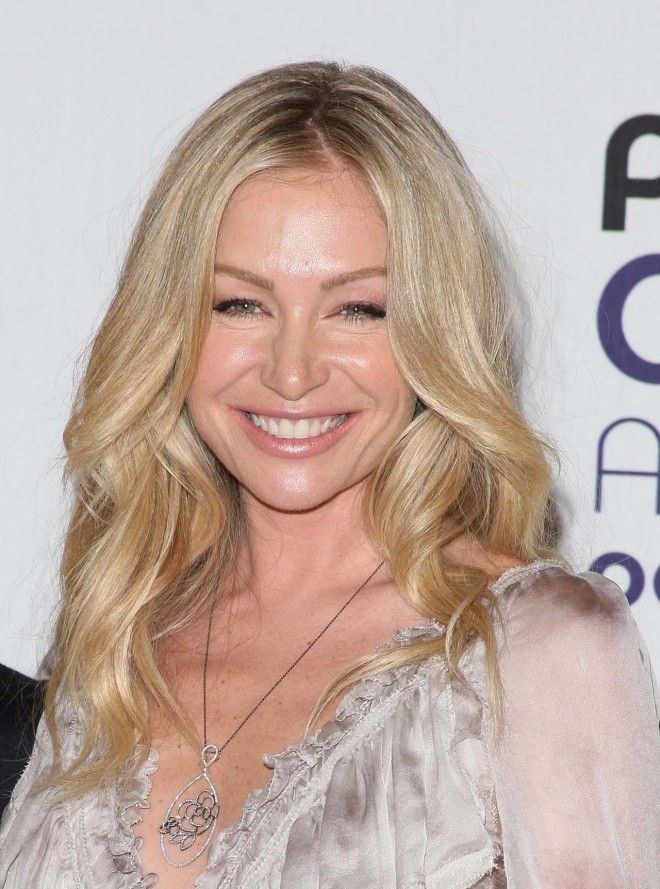 Portia de Rossi: Did You Know These 20 Stars Are Gay? - Celebrity Pictures | Hollyscoop