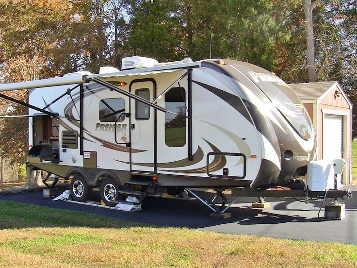 132 Best Used Rvs For Sale By Owner Louisville Ky