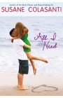 Colasanti, Susane - All I Need [05/21/13]