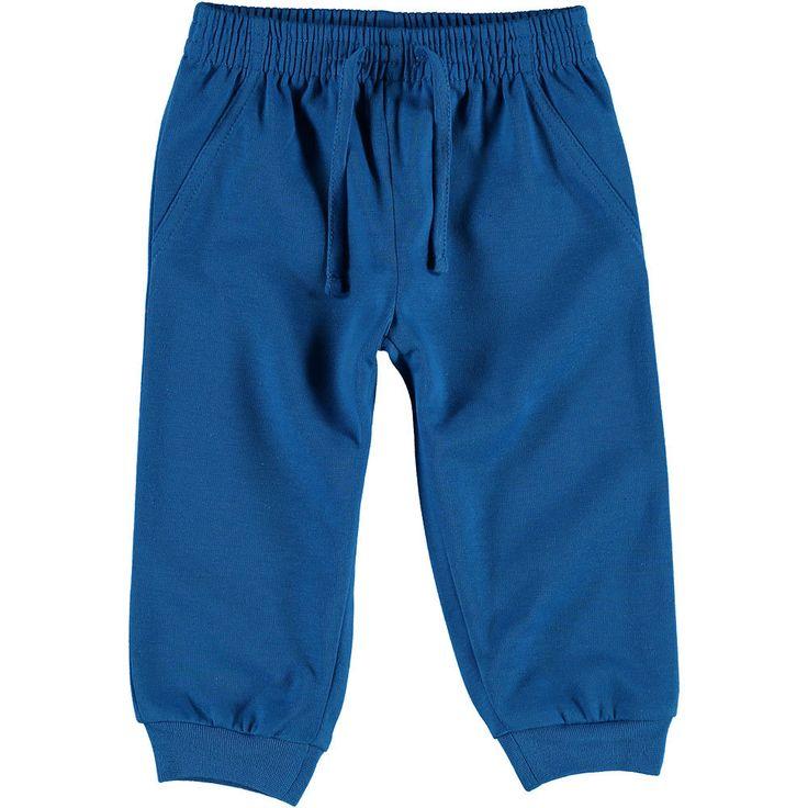ZEEMAN Webshop - Webshop - Bovenkleding (Maat 68-86) - Geen - Baby jogging broek