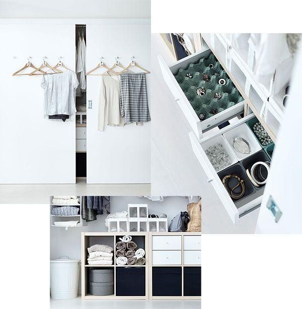 Sneak peek: IKEA catalogue 2015 | that nordic feeling
