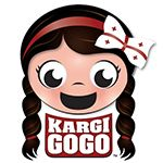 Kargi Gogo is the largest distributor of authentic Georgian spices in the USA - Imported from Georgia - Georgian Recipes - Buy Online - Adjika - Khinkali