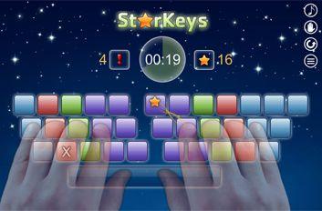 Kymmensormijärjestelmäpeli