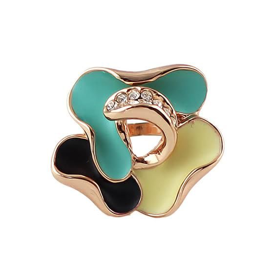 21 best Buy Fashion Rings line India Fayon Fashion images on