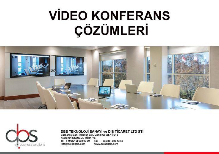 Aver Turkiye Video Konferans 0216 688 00 09 Videolar Teknoloji