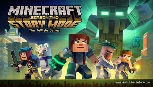 The Best MineCraft Online Images On Pinterest Birthdays - Minecraft spiele jetztspielen de