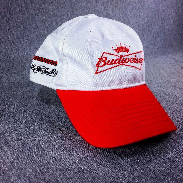 best 20 nascar hats ideas on