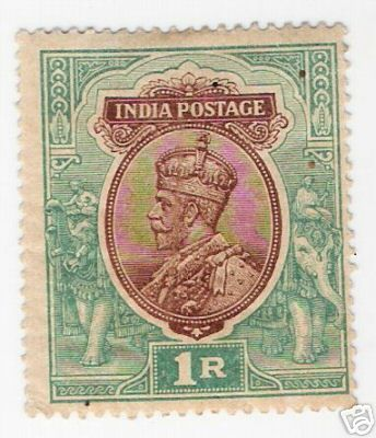 philately most valuable stamps boscastle stamp