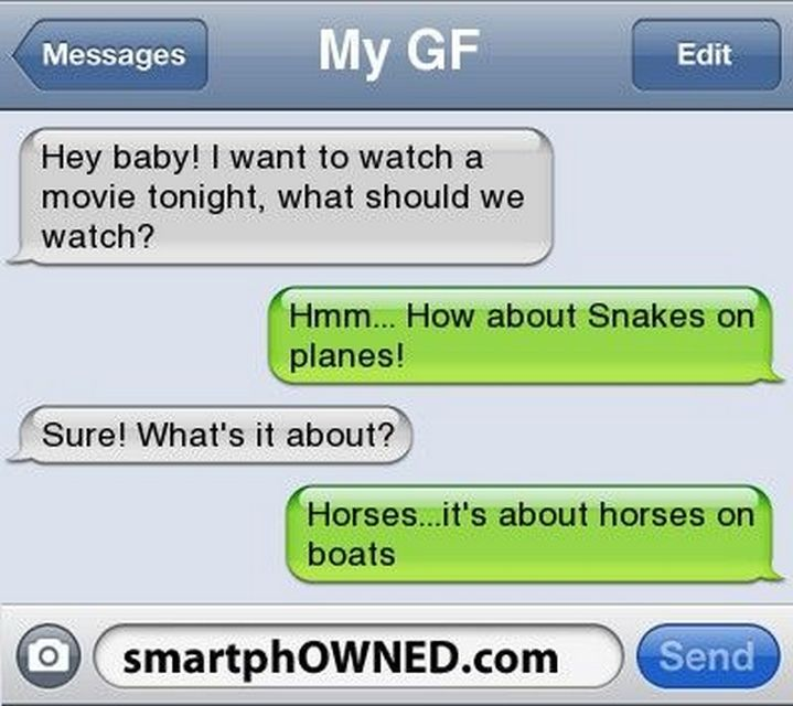 Funny Quotes About Texting: 25+ Best Funny Saturday Quotes On Pinterest