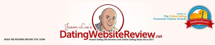 Adult dating site reviews....which naught sites are legit?  #Adult #affairs #naughty