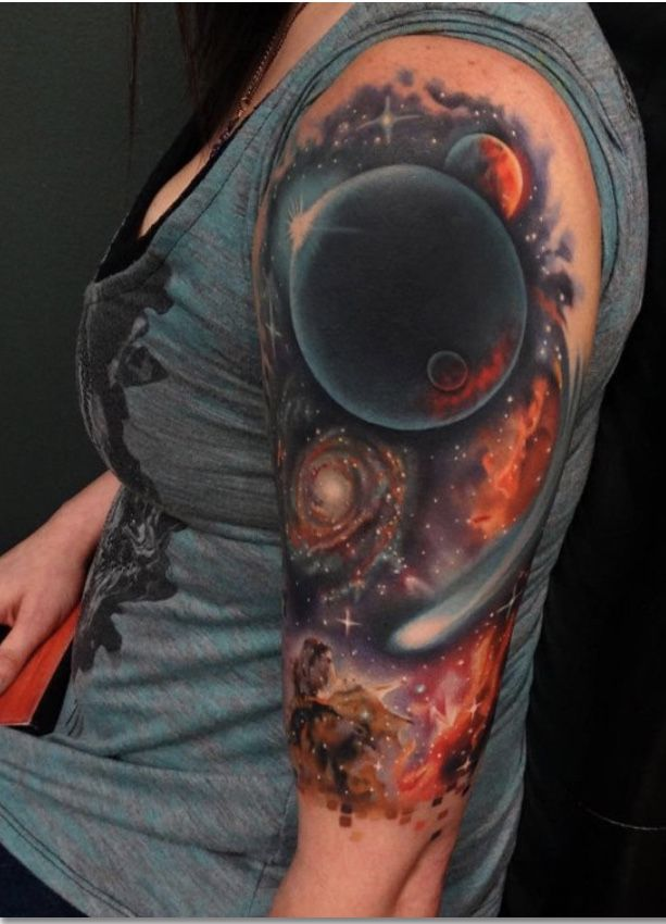 140 best Tattoos images on Pinterest | Rat tattoo, Time ...