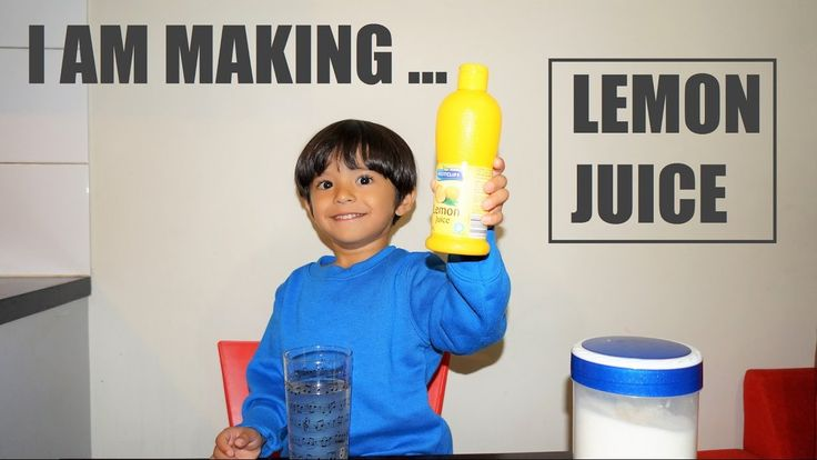 How To Make Lemonade Easy Steps for Kids  Making Lemon Juice...  Learn how to make old fashioned, freshly squeeze homemade lemonade by Arham. This is an indoor activity for kids to learn them making lemon juice.    #ArhamPlayTime
