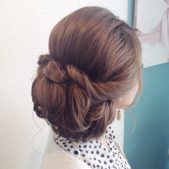Beautiful Hairstyles 842 Best Beautiful Hairstyles Images On Pinterest  Beautiful
