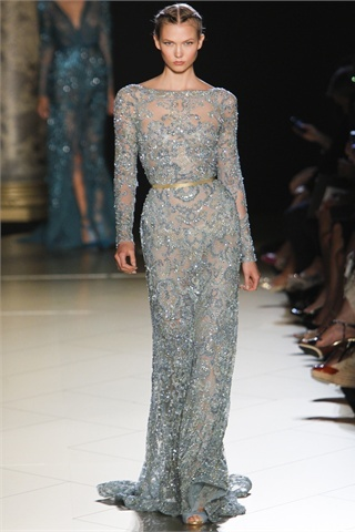 Elie-Saab-fall-2012-couture-22