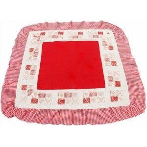 http://acahome.com/136-1625-thickbox/mantel-rojo.jpg