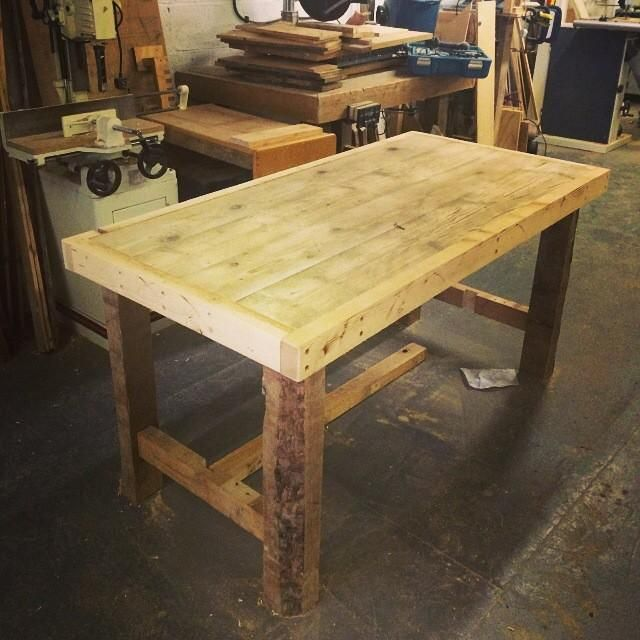 12 Best Upcycled Dining Tables Images On Pinterest Home Ideas Dining Rooms And Furniture