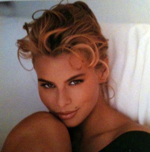 Niki TaylorSupermodels Face, 90 S Supermodels, Iconinc Models, Taylors Prints, Super Models, Niki Taylors, Nikki Taylors, 90S Supermodels