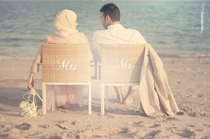"""IM into YOU"" #photography #outdoor #couple #prewedding #album #theme #vintage #pastel #daylight #lighting #love #bond #beach #happy #camera #location #lens #rings #wedding #kuwait #q8 #k8 #gcc #mea #photographybyfajer #visualmemories"