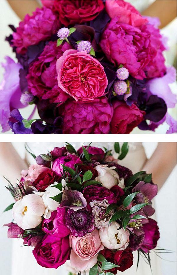 Frieda Therés, el blog de bodas para inspiraciones elegantes e individuales.