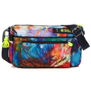 Lyris Handbag