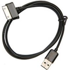 95cm 37 inch USB Data Cable for Samsung Galaxy Tab P1000