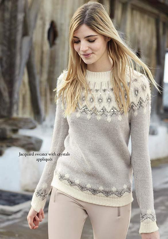 Winter 14 -  Woman Collection: Bright Winter. Find it out on: http://www.benetton.com/blog/2014/11/20/bright-winter/