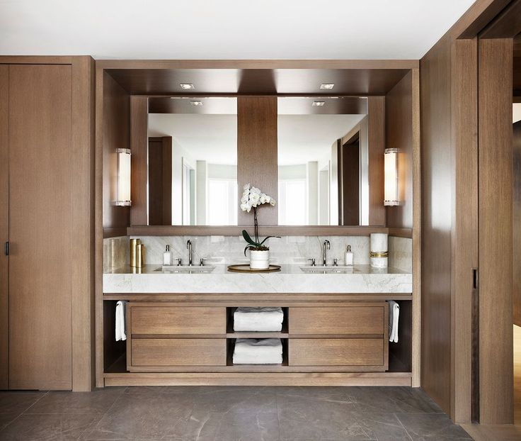 Beautiful Bathrooms Nyc: Best 25+ Restroom Design Ideas On Pinterest