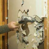 Can't find doorbell transformer! - Forum - Bob Vila
