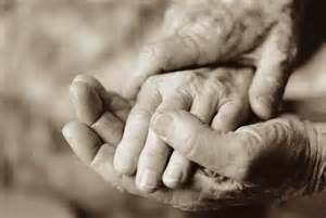 'Long-Term Care (LTC) #Insurance' exposure that offers nursing-#home care, home-health care, special or fully developed day care for person above the age of 65 or with a chronic or hindering circumstance that requires steady #administration