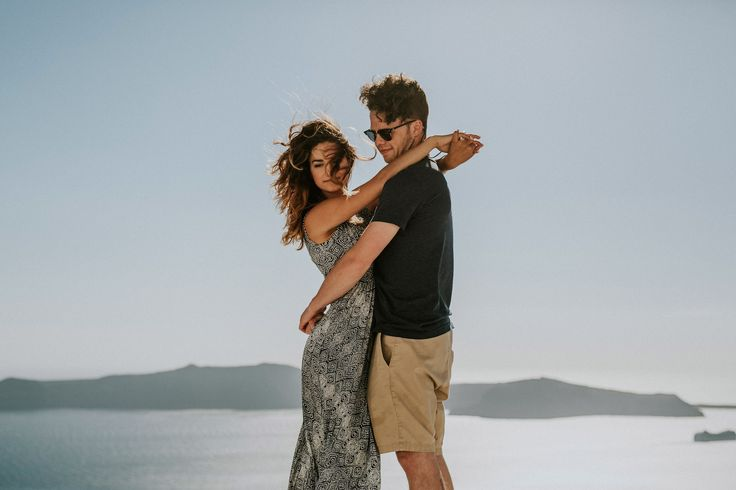 santorini-elopement-honeymoon-photographer-022