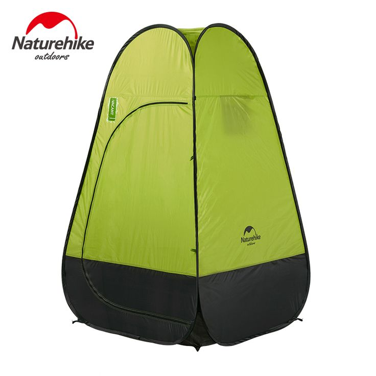 Pin it if you want this 👉 Naturehike Outdoor Tent Dressing Changing Toilet Auto Open Portable Tent     Just 💰 $ 132.00 and FREE Shipping ✈Worldwide✈❕    #hikinggear #campinggear #adventure #travel #mountain #outdoors #landscape #hike #explore #wanderlust #beautiful #trekking #camping #naturelovers #forest #summer #view #photooftheday #clouds #outdoor #neverstopexploring #backpacking #climbing #traveling #outdoorgear #campfire