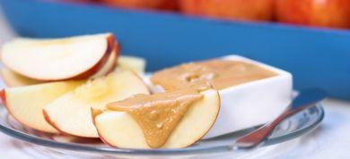 Κάνετε δίαιτα και πεινάτε; Δείτε τα ιδανικά σνακ που θα σας χορτάσουν χωρίς να σας γεμίσουν θερμίδες!