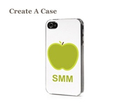 MyRuMe.com: Visit Myrume Com, Gifts Ideas