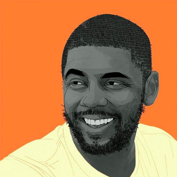 kyrie-irving-uncle-drew-portrait