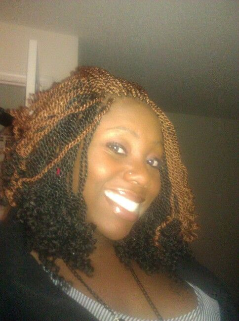 kinki twist hair style 1000 ideas about twists on senegalese 6153 | 4585119063bd364494b41a000300912a