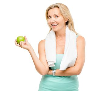 Weight loss supplements calgary