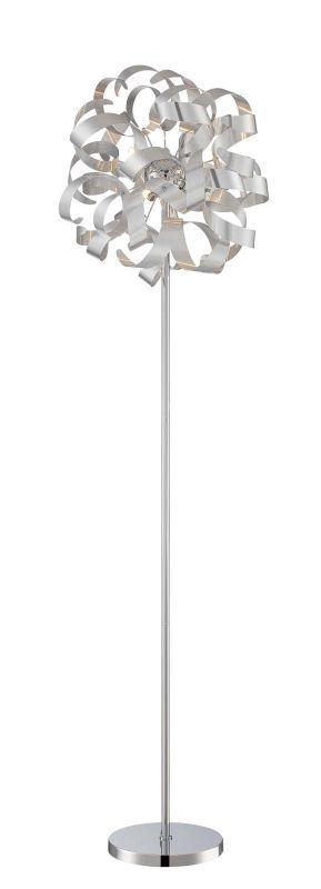 The 25+ best 5 light floor lamp ideas on Pinterest   Living room ...