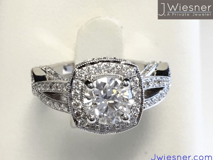 Private Jeweler In La Jolla, San Diego. Weu0027re A Premier Family Owned And  Operated La Jolla Private Jewelers That Has Served San Diego For Over 30  Years!