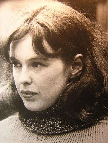 Sandy Dennis---was a theater and film actress. At the height of her career in the 1960s she won two Tony Awards, as well as an Oscar for her performance in Who's Afraid of Virginia Woolf?.