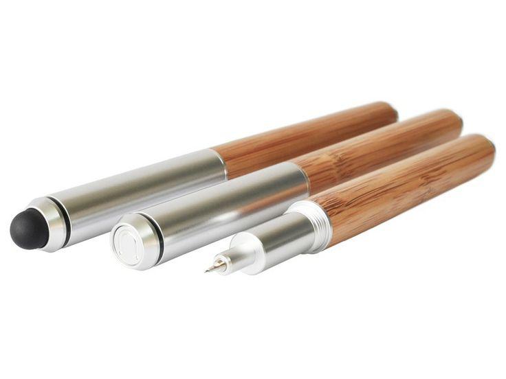 Ishuja   Pen Pencil Stylus Set   AHAlife